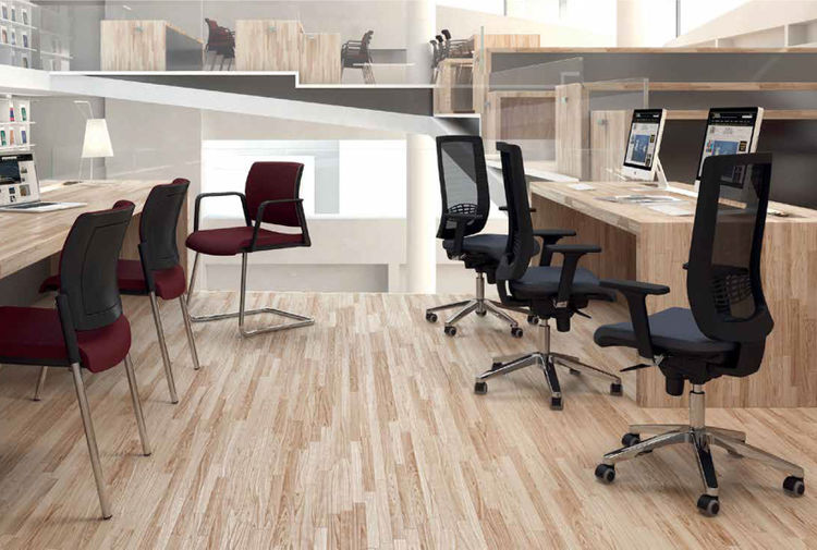 geo cloud chairs and office furniture geo cloud chairs and office