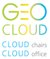 Geo Cloud - logo